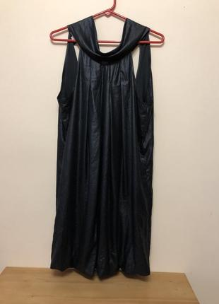 Оригинальное платье от  diesel*