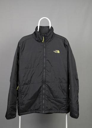 The north face подклад,куртка