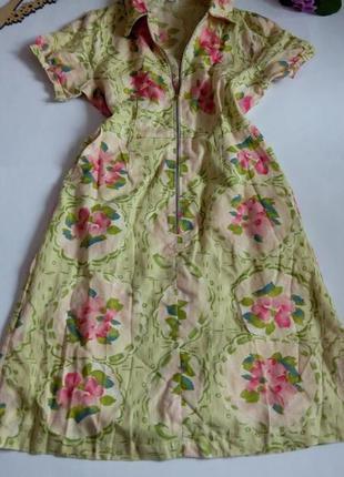 Платье миди 50  размер офисное футляр осеннее нарядное  на молнии бюстье