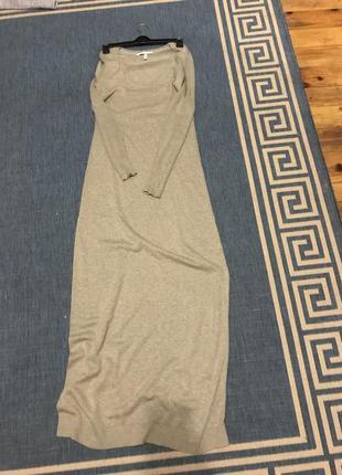 Шикарное платье известного бренда, разгружаю шкаф .
