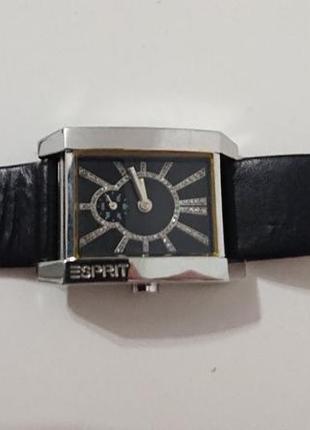 Esprit наручные часы