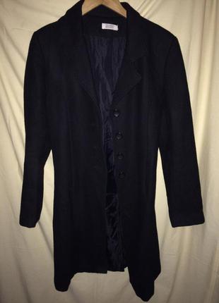 Пальто женское pimkie