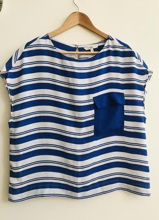 Блуза next размер 12 #22 1+1=3🎁