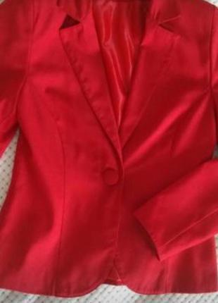 Піджак штани костюм zara
