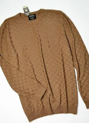 Мужской свитер burton