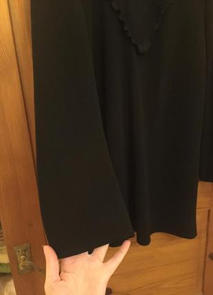 Платье zara!