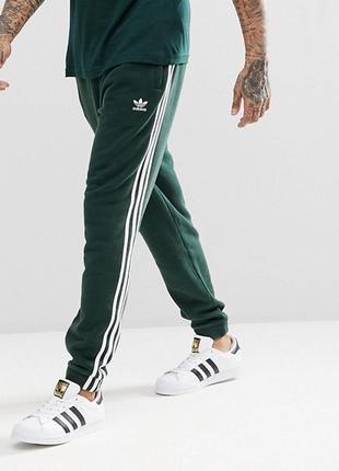 Мужские спортивные штаны adidas originals