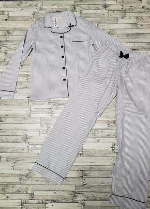 Очень классная пижама naviale р.s-xl