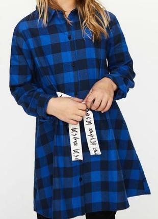 Нова zara блуза xs s 42 zara женская рубашка xs s 42 zara сорочка xs s 42