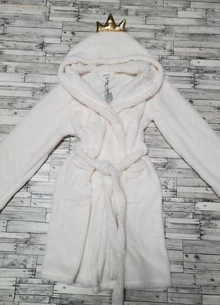 Оригинальный халат esotiq