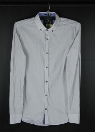 Рубашка burton