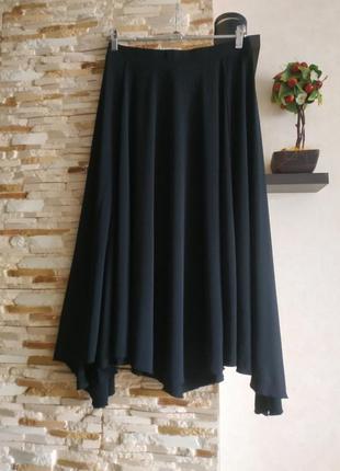 Пышная юбка юбочка