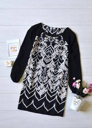 Красиве плаття julien macdonald.