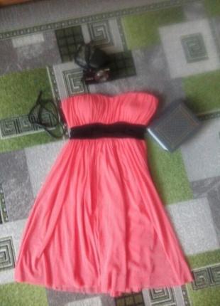Платье,коктельное