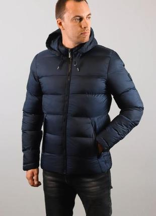 Куртка турция зима