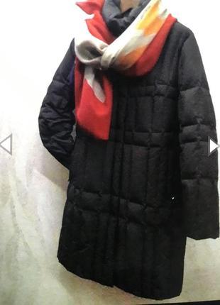 Пуховик/куртка/пальто  от     basler💣💣💣
