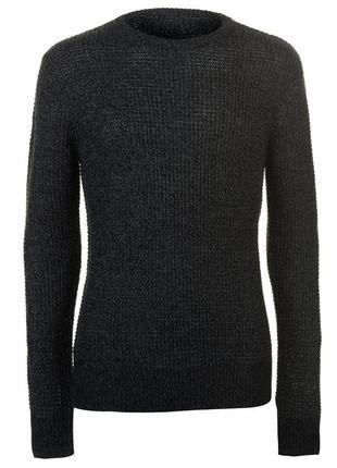 Firetrap мужской свитер кофта в наличии англия оригинал