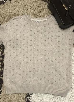 Кофта свитер esprit