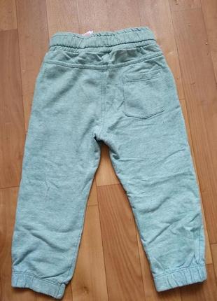 F&f спортивные штаны