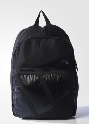 Рюкзак adidas equipment. оригинал.