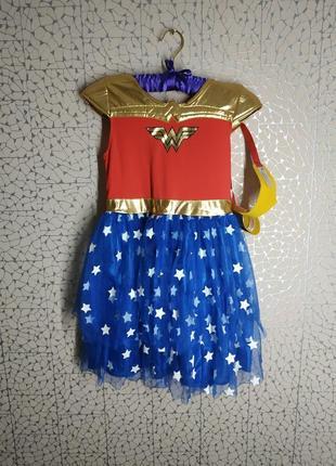Карнавальное платье . платье для утреника