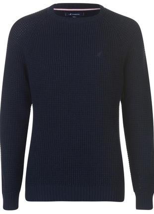 Kangol мужской свитер в наличии англия оригинал