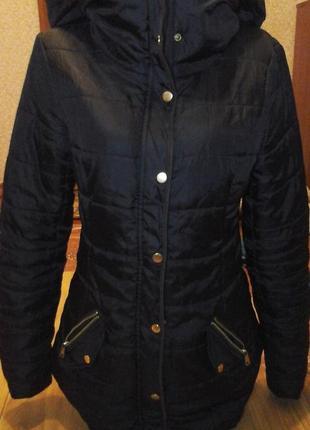 Куртка пальто оnly