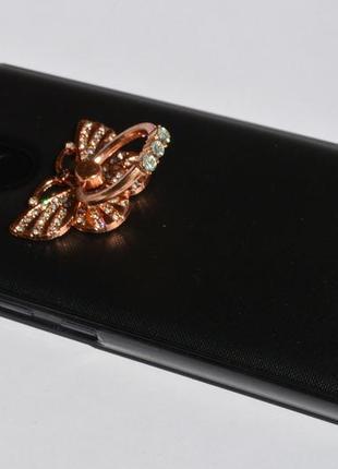 8-50 новый модный тренд popsocket попсокет держатель для мобильного телефона