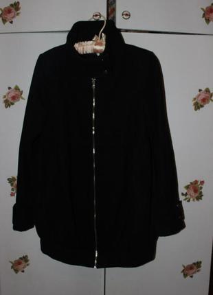 Демисезонное пальто dorothy perkins