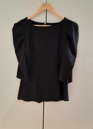 Елегантна кофта, блуза orsay розміру l.