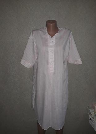 Ночная рубашка m