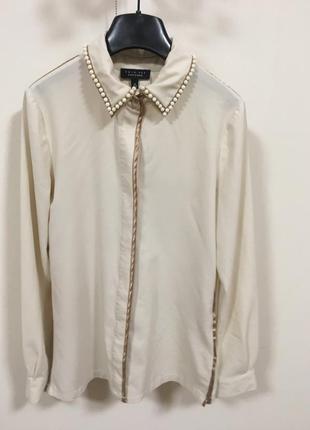 Итальянска блузка фирмa twin set