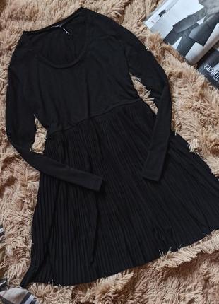 Платье marc aurel🖤