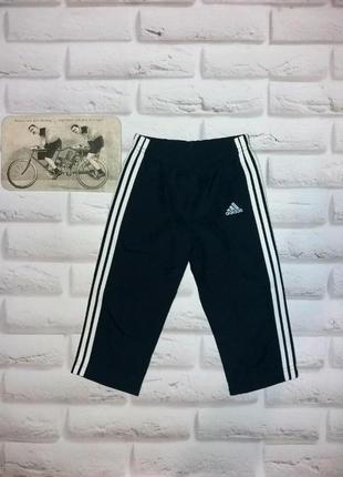 Спортивные штаны 2г adidas