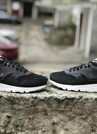 Оригинальные кроссовки nike air max 1 ultra essential 704993-004