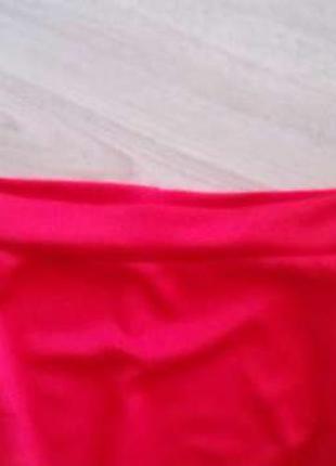 Красное платье3 фото