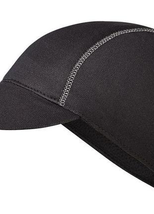 Спортивная кепка crivit pro для велопрогулок