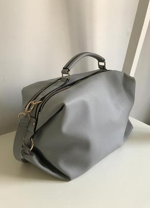 📎 сумка new look