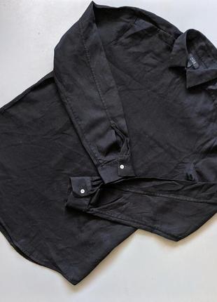 Cos, рубашка, блуза на девушку