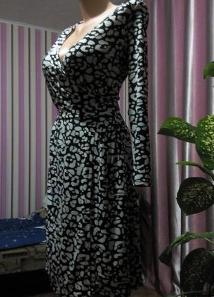 Платье миди 50 48 размер бюстье офисное нарядное футляр офисное осеннее