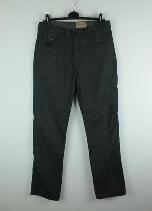 Оригинальные качественные джинсы wrangler arizona stretch