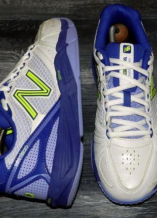 New balance1600! оригинальные, шикарные, стильные, ультра легкие кроссовки