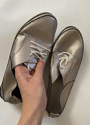 Туфли , мокасины