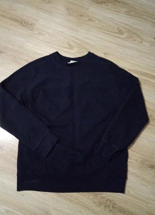 Мужской свитер нм