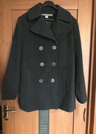 Пальто kenneth cole