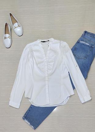 Классная, стильная рубашка