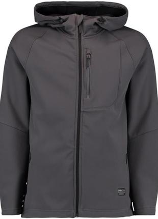 Куртка o'neill pm exile softshell