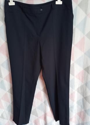 #розвантажуюсь🌷красивые классические брюки 🌷