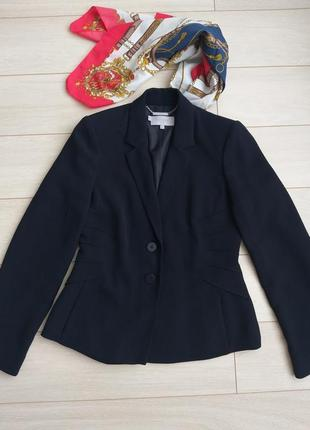 Пиджак женский hobbs london размер м