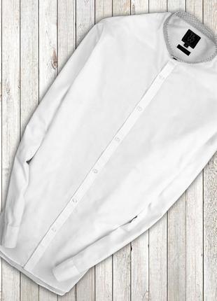 Рубашка t&w